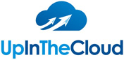 Up In The Cloud Ltd